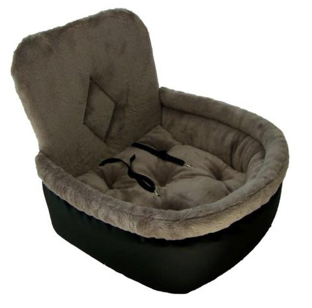 hundeshop hunde hunde autositz belsedia. Black Bedroom Furniture Sets. Home Design Ideas